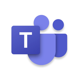 microsoft teams�O果版v1.0