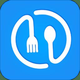 易订易购手机客户端v1.3.8 安卓版