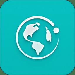 华为天际通破解版无限时间(skytone)v9.3.0.304 龙8国际注册