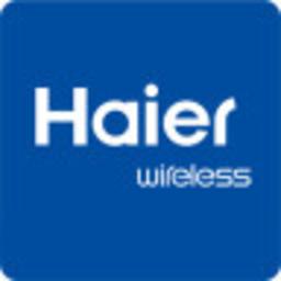 海尔摄像机app