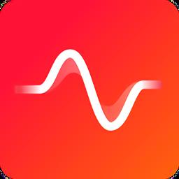 小米小�垡粝�app v2.2.31 安卓版