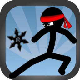 最后的忍者无敌破解版v2.84 安卓版