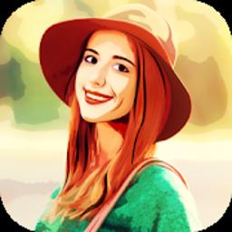 美女漫画相机手机版 v1.0.1 安卓版