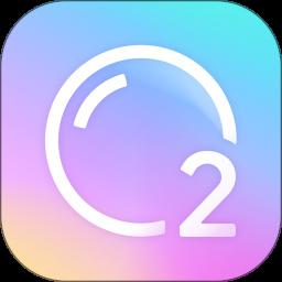 氧气相机app v2.3.20 安卓版