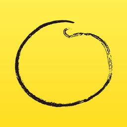 混沌大学app苹果版v2.14.1
