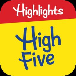 highfive class苹果版v1.1.