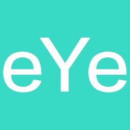 眼护士app苹果版(eyenurse)