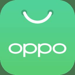oppo商城app v1.4.3 安卓版