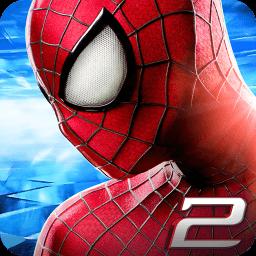 超凡蜘蛛�b2游�蛎夤雀� v1.3 安卓版