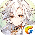 食物语手游v1.0.81 安卓版