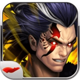 御神之战手游v1.0 安卓版