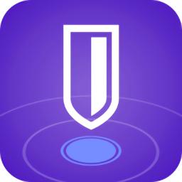圆环守卫游戏 v1.0.3 安卓版