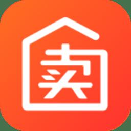 多多�u房app v4.5.5 安卓版