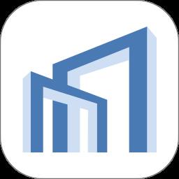 合肥租房�件 v3.1.7 安卓版