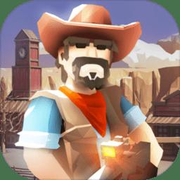 荒野农场手游 v3.4 安卓版