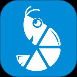 虾笨鲜生app v1.9.2 安卓官方版