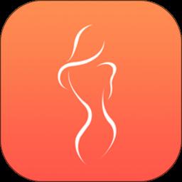 优美app破解版 v5.4 安卓版