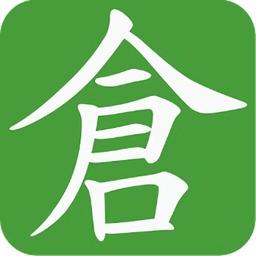 �}�R�入法app v0.8.9 安卓版