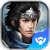 王者三国手机版v1.0.9 安卓版