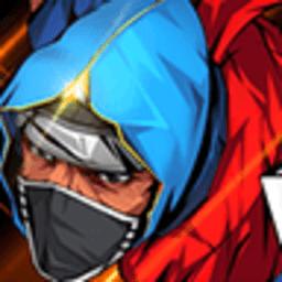忍者传说无限金币版v1.0.6 安卓版