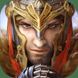 帝国霸权手游v1.9 安卓版
