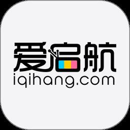 爱启航app破解版 v2.2.9 安卓版