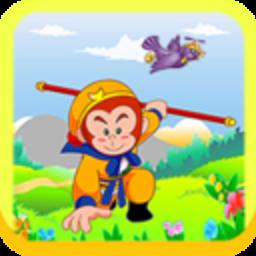 儿童学习世界app v3.0.0 安卓版