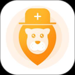 考药狮官方版 v2.2.7 安卓版
