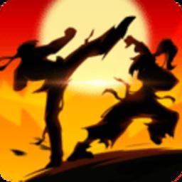 英雄联盟大乱斗手机版 v3.6.0 安卓版