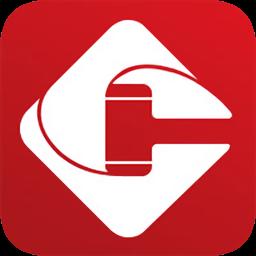 中拍平台appv1.4.1 安卓版