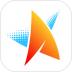 爱乐奇手机版 v1.22.0 安卓版