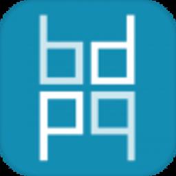 bdpq游�� v1.0 安卓版