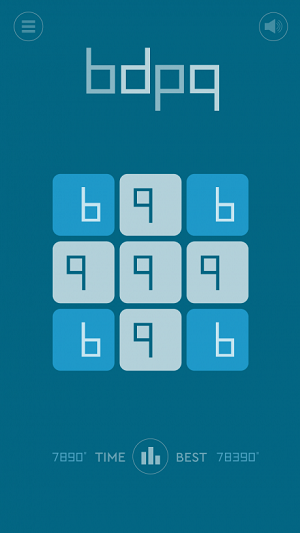 bdpq游戏 v1.0 安卓版