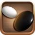 全民五子棋九游手机版 v1.1.5 安卓版