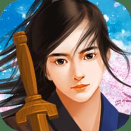 诸神乾坤契约手机版v1.0 安卓版