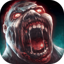 死目标僵尸内购破解版v2.9.1 安卓版