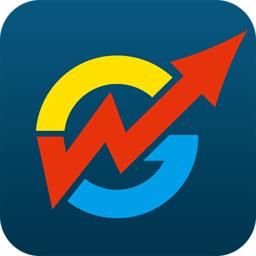 大智慧手机炒股软件免费版v8.35 安卓版