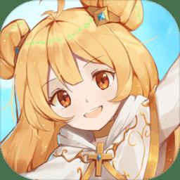 魔界王物语手机版 v1.0 安卓版