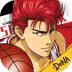 灌篮高手游戏手机版安卓版 1.1.1013