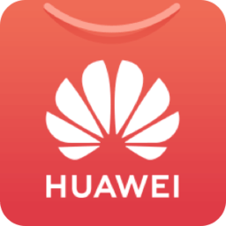 HUAWEI应用市场海外版(appgallery)