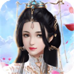 曙光之城阿拉德大陆手游v8.8.7 安卓版