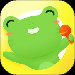 青蛙配音app v1.2.1 安卓版