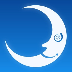 催眠大��app破解版v5.0.6 安