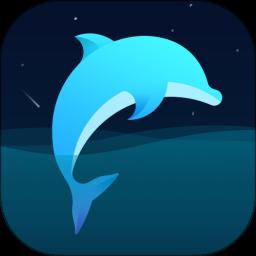 海豚睡眠�件v1.4.0 安卓版