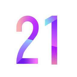 21社交最新版v2.2.3 安卓版