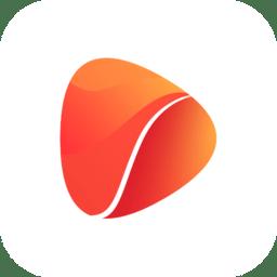 万能去水印appv1.7 安卓版