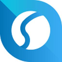 斯�S��cad快速看�D工具 v1.0.0.1 ��X版