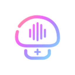 蘑菇短视频appv1.3.3 安卓版