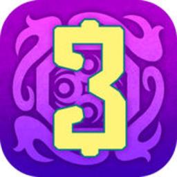 蒙特祖玛的宝藏3中文破解版 v1.1.0 安卓版