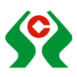 内蒙古农信手机银行